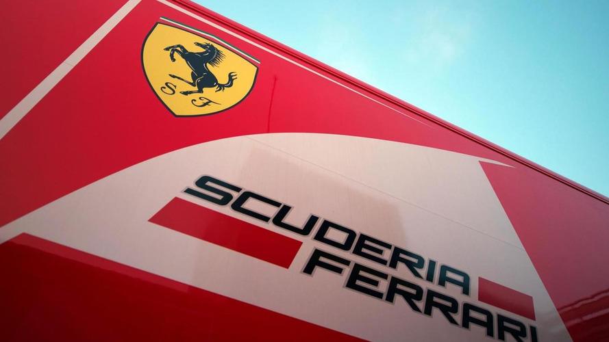 Ferrari adds EUR 100m to F1 budget - report