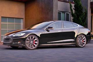 Bob Lutz Is Wrong, Tesla Isn't Doomed