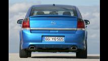 Stärkster Opel