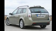Test: Saab 9-3 1.9 TTiD