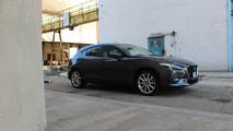 Mazda3 Sport G165 Revolution Top MT