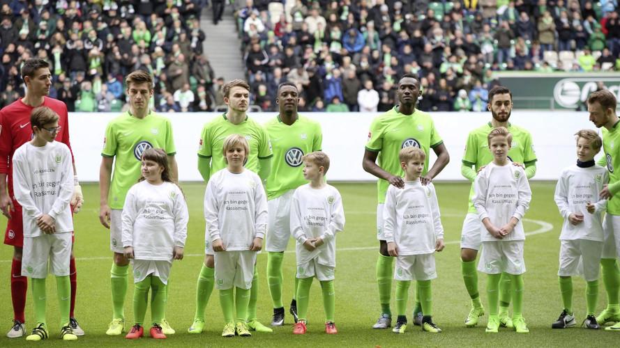 2019-től a Volkswagen szponzorálja a német labdarúgó válogatottat és a DFB-t