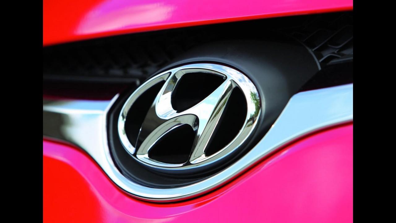 Hyundai reafirma interesse em ter uma picape nos EUA