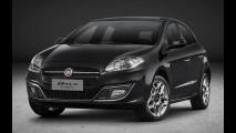 Fiat investirá US$ 1 bilhão para produzir sucessor do Bravo na Turquia