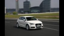 Audi A1, le nostre impressioni