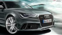 Pirelli Audi RS6 Avant ve RS7 Sportback için sessiz lastik geliştirdi