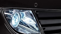 2013 Hyundai Equus facelift - low res - 07.12.2012