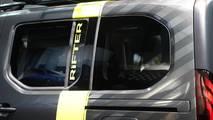 Peugeot al Salone di Ginevra 2018