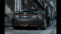 DMC Aston Martin DBS Fakhuna