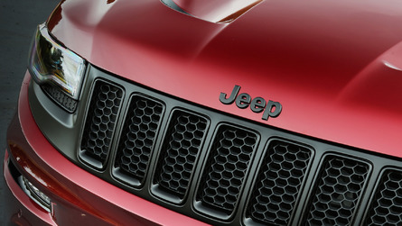 FCA Dealers Concerned Jeep Grand Wagoneer Will Be A Tough Sell