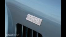 Shelby 289 FIA Cobra 50th Anniversary