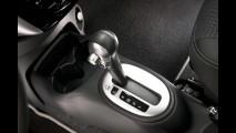 Volta Rápida: CVT no March e Versa faz mágica no consumo, mas pesa no bolso