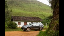 Expedição: Desbravamos o Parque Itatiaia com o novo Discovery Sport a diesel