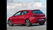 Volks espanhola: Seat registra lucro pela primeira vez desde 2008