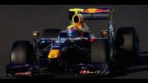 Fórmula 1: Webber faz a pole position em Mônaco - Massa larga em 4° e Barrichello em 9°