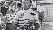 Richard Hamann  14 April 1957 - 17 March 2011, 525, 21.03.2011