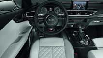 2012 Audi S7 Sportback 31.08.2011