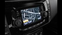 Fiat Bravo 2016 ganha novos itens e versão BlackMotion