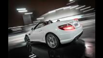 Análise CARPLACE (Esportivos): Camaro vai mal nas vendas de maio e SLK se aproxima