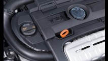 De novo: Motor 1.4 TSI da Volkswagen leva prêmio de