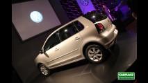 VW Polo 2012: Preços começam em R$ 44.390 - Veja mais fotos e tabela de preços completa