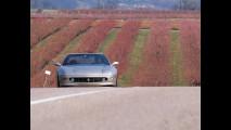 Ferrari 456 GT - GT all'italiana