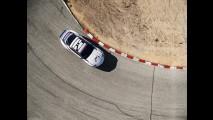 BMW 3.0 CLS yeniden doğdu