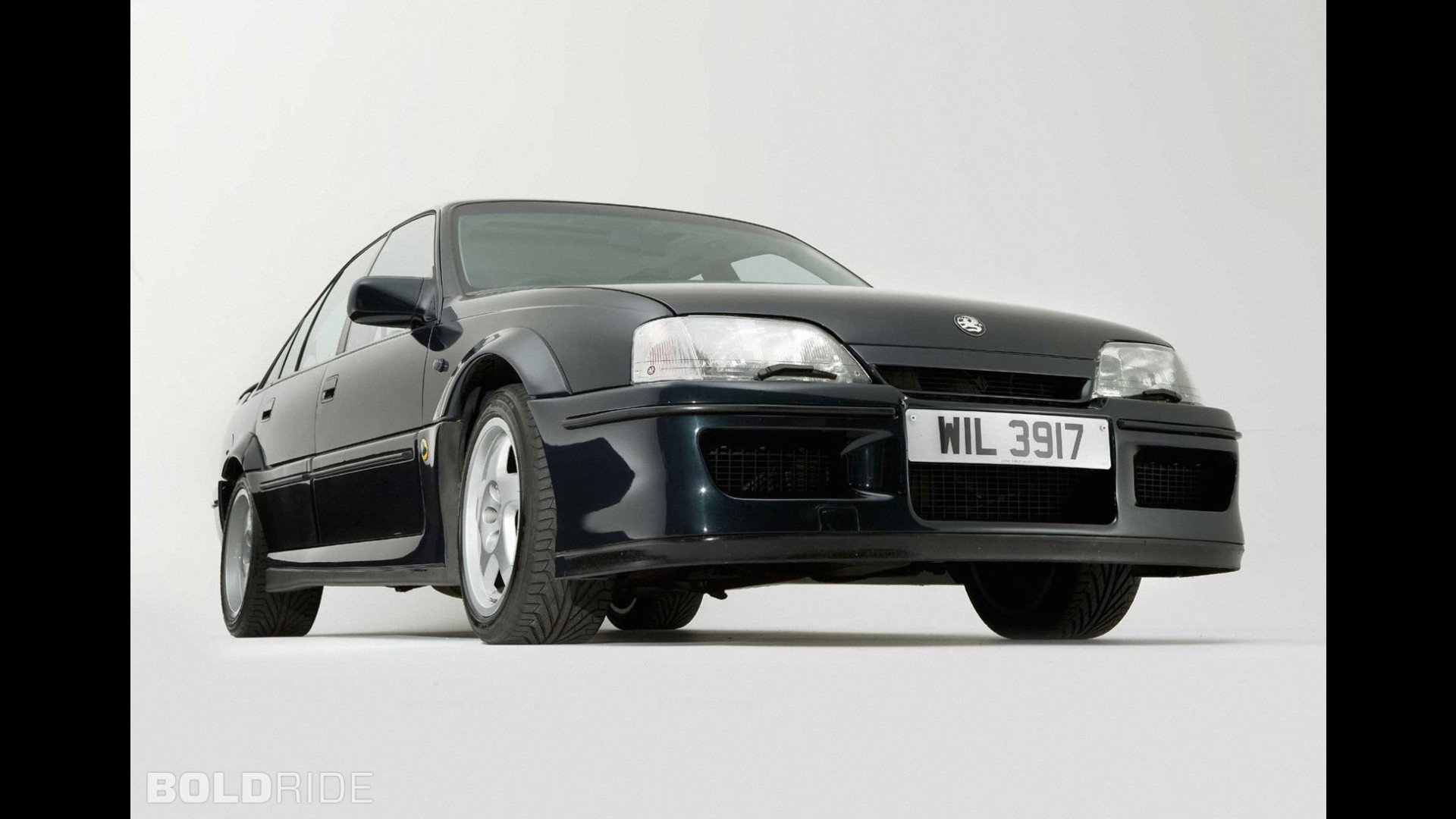 lotus-carlton Surprising Lotus Carlton Engine for Sale Cars Trend