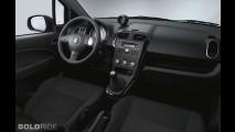 Suzuki Splash