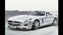 Die Auto-Zukunft 2010