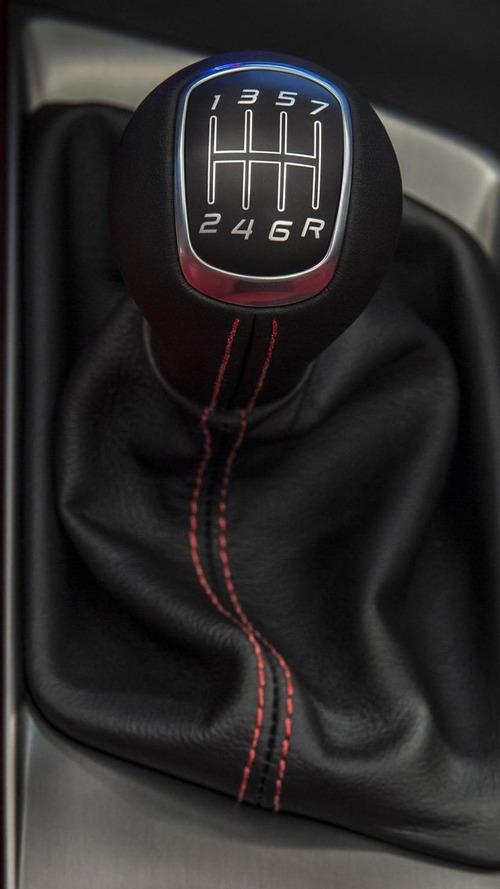 2014 Corvette Stingray officially unveiled [VIDEOS]