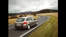 Renault Vlio Sport Tourer