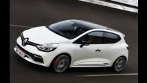França: com mercado em alta, Clio e 208 lideram vendas em 2015