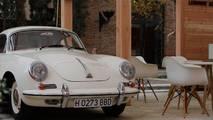 Porsche Tracks Madrid 2017