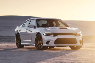 For Just $11,000, You Can Boost Your Hellcat to 1,500HP