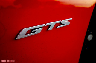 2014 SRT Viper GTS Review: A Supercar That Defies Commonality