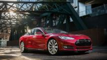 SEC investigating Tesla