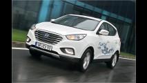ix35-Fuel-Cell-Nachfolger für 2018
