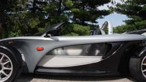 Lotus 340 R venta
