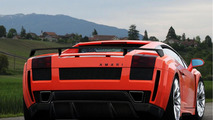 Lamborghini Gallardo Invidia edition by Amari Design, 1398, 31.01.2011
