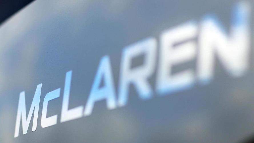 Honda targeting wins for McLaren return