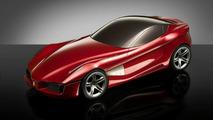 Ferrari 450 GT