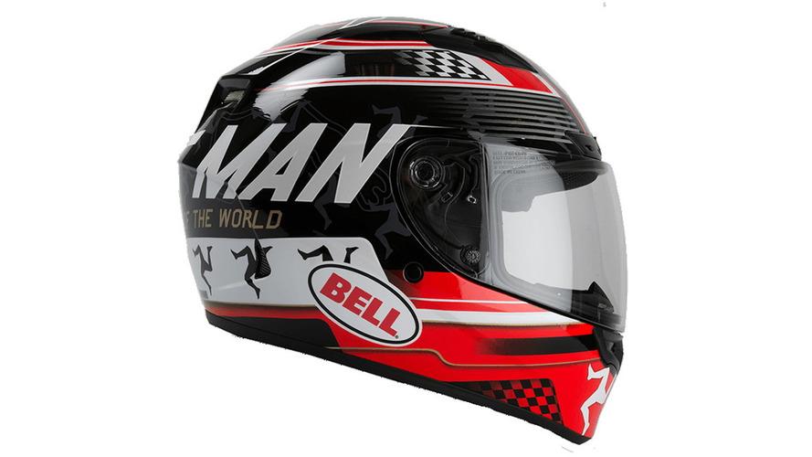 Bell lanza en España su renovado casco Qualifier