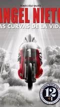 Biografía Ángel Nieto: Las curvas de la vida