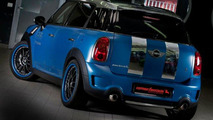 MINI Countryman 150° Anniversario by Romeo Ferraris, 720, 13.7.2011