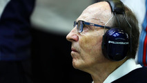 Frank Williams (GBR), Williams Team Owner / XPB