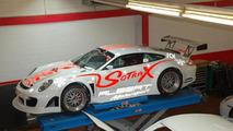 Porsche 996, 997 GT2 R flat top by Albert Motorsports, 1024, 07.01.2012
