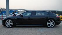 Ruf Porsche Panamera XL - low res - 13.2012