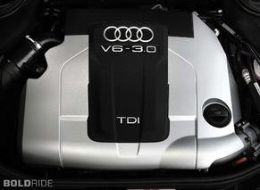 Audi A8