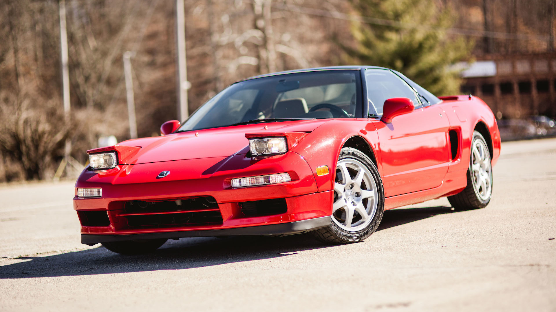 acura nominee to nsx authority buy car h motor best news used